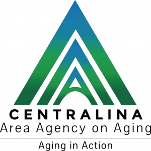 Centralina Aging in Action